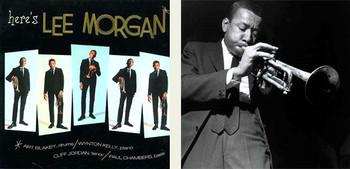 Heres_lee_morgan