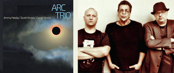 Arc_trio_album