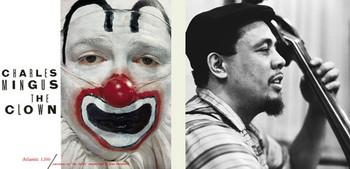The_clown_mingus