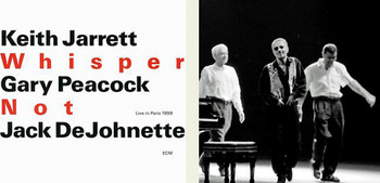 Whisper_not_keith_jarrett