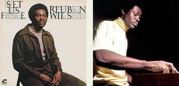 Set_us_free_reuben_wilson