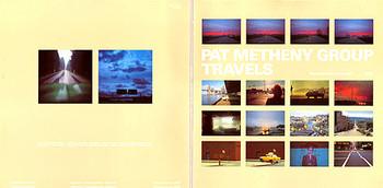 Travels1_2