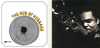 The_hub_of_hubbard