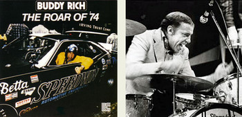 The_roar_of_74_buddy_rich
