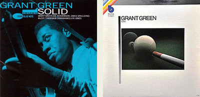Solid_grant_green_7