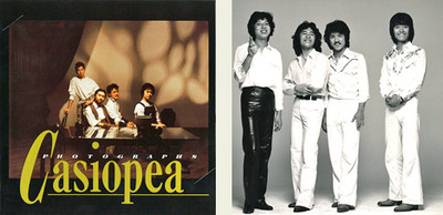 Photographs_casiopea