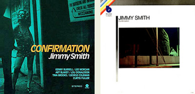 Comfirmation_jimmy_smith