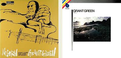 Nigeria_grant_green