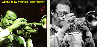 Woody_shaw_with_tone_jansa