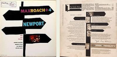 Max_roach4_at_newport