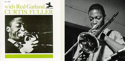 Curtis_fuller_with_red_garland