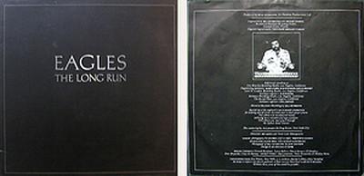The_long_run