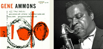 Gene_ammons_all_star_session