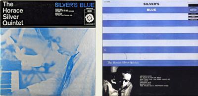 Silvers_blue