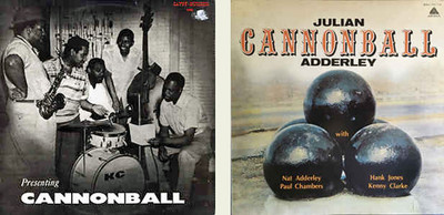 Presenting_cannonball_adderley
