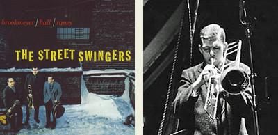 The_street_swingers
