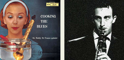 Cooking_the_blues
