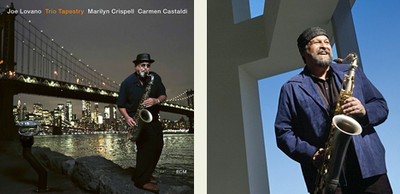 Trio_tapestry_joe_lovano