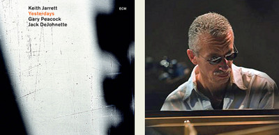 Yesterdays_keith_jarrett