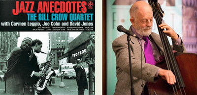 Jazz_anecdotes_bill_crow