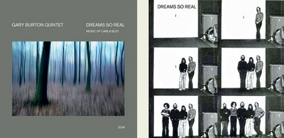 Dreams_so_real