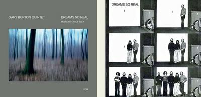 Dreams_so_real