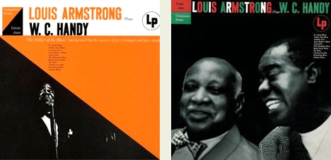 Armstrong-plays-wc-handy