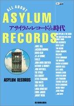 Asylum_book