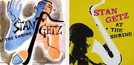 At-the-shrine-stan-getz