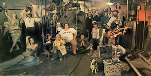 Basement_tapes_other_side