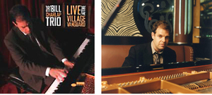 Bill_charlap_live_at_vv