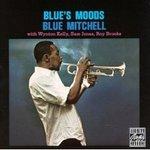 Blues_moods