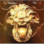 Bob_james_one