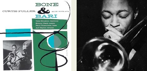 Bone-and-bari