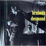 Brubeck_desmond