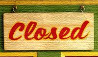 Close_19