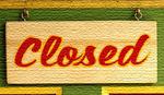 Close_22