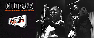 Coltrane_dolphy_village_v