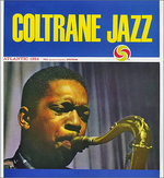 Coltrane_jazz