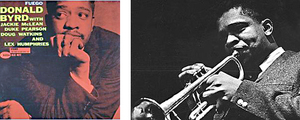 Donald_byrd_fuego