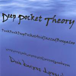 Dptheory