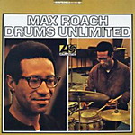 Drums_unlimited