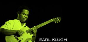 Earl_klugh_4