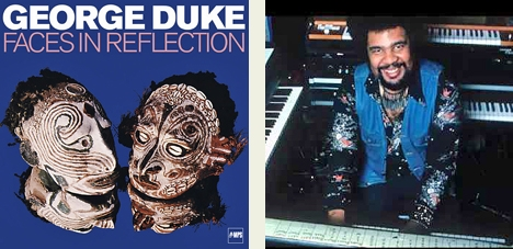 Face-in-reflection-george-duke