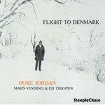 Flight_to_denmark