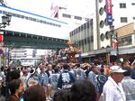 Funabashi_festival