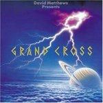 Grand_cross
