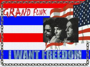 Grand_funkfreedom