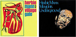 Herbie_mann
