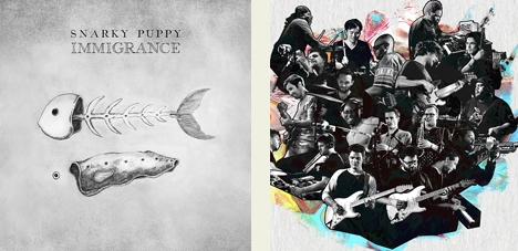 Immigrance-snarky-puppy
